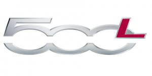 fiat_500l-logo