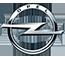kisspng-opel-corsa-car-logo-opel-karl-car-pieces-5b2d1fcd16a627.8210554315296839170928