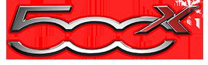 logo-500x-big